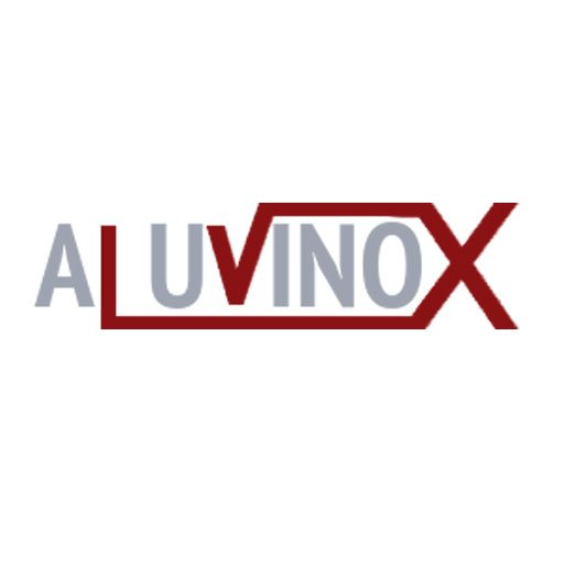 Aluvinox Alcanar